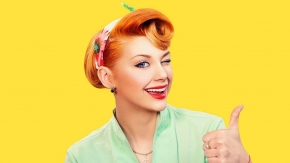 gallery/loreal-paris-bmag-article-how-to-get-a-vintage-pin-up-girl-makeup-look-d